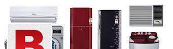 Split a/c automatic washing machine repair refrigerator non
