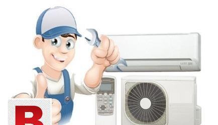 Split a/c inverter split a/c repair installation services