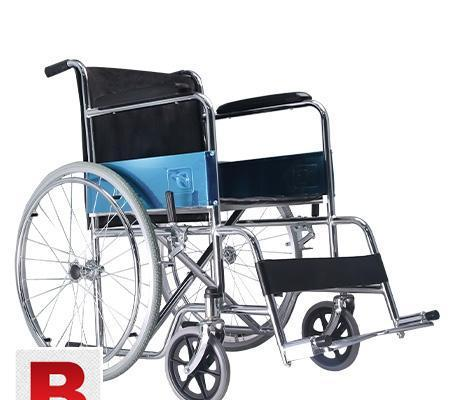 Standard wheel chair 809