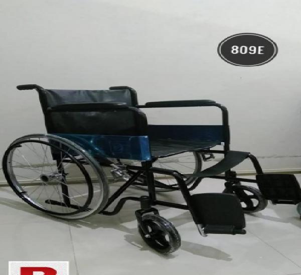 Standard wheel chair 809-e