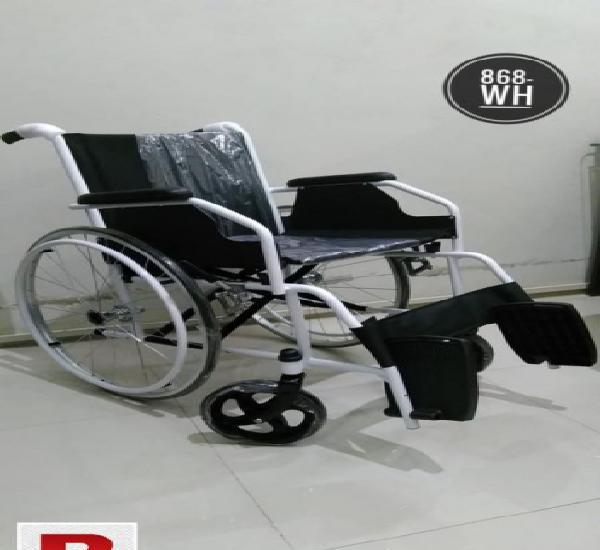 Standard wheel chair 868-wh