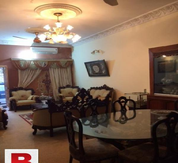 Super location huge house for rent on tulsa road lalazar