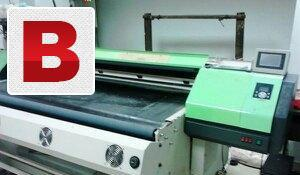 Tas'k digital- fabric printing