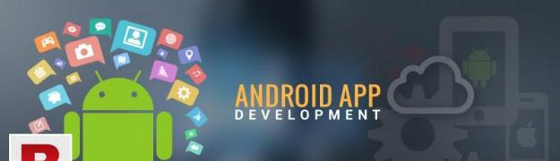 Website and application development