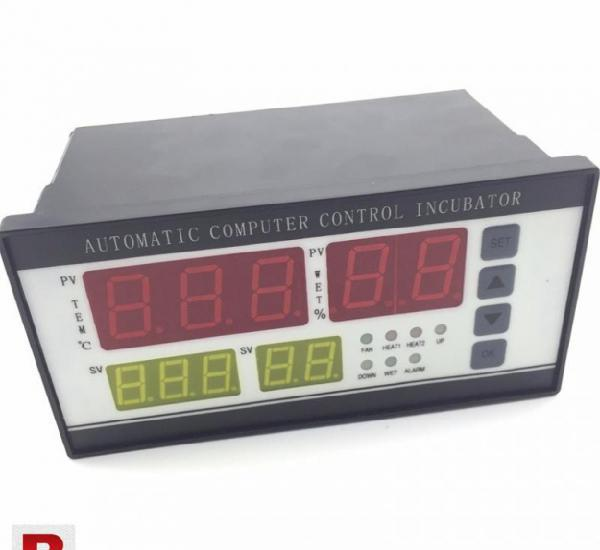 Xm-18 multifunctional automatic temperature controller