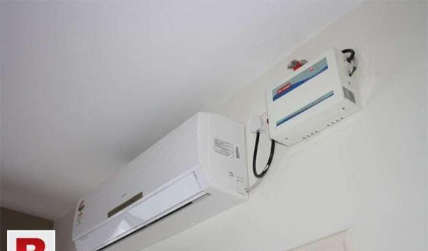 Air conditioner repairing / installation / maintenance