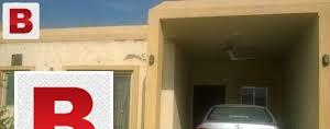House for rent in safari homes sector c bahria town phase 8