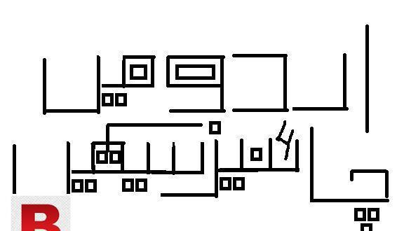 Learn chinese in easy urdu