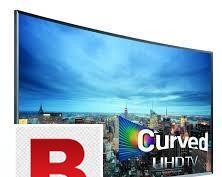 Led tv repair home from 32'' upto 65'' visit 200 repair