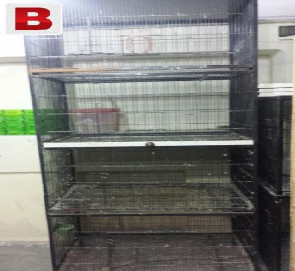 Spot welding cage for sale