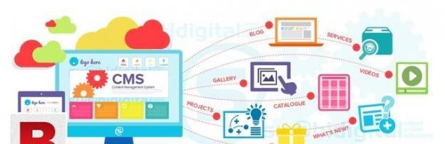 Website development services pakistan