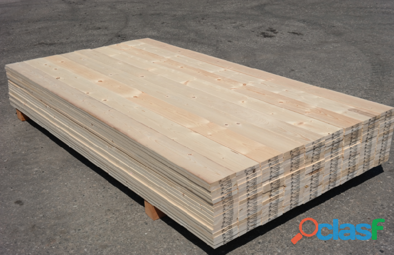 Pertal wood (partal wood)   27 x 105 mm in pakistan