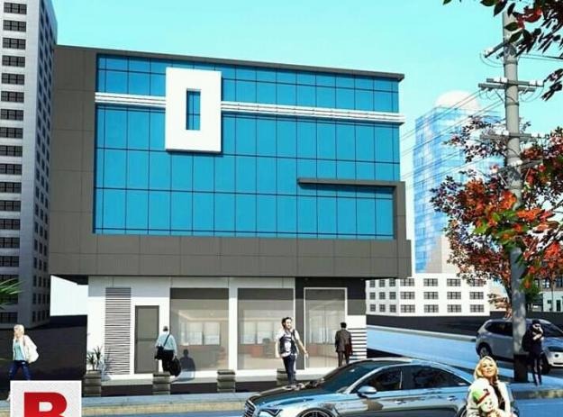 Interior architects pakistan 【 SERVICES September 】 | Clasf