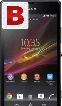 Sony xperia sp c5303 mobile