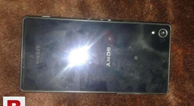 Sony xperia z2 orignal