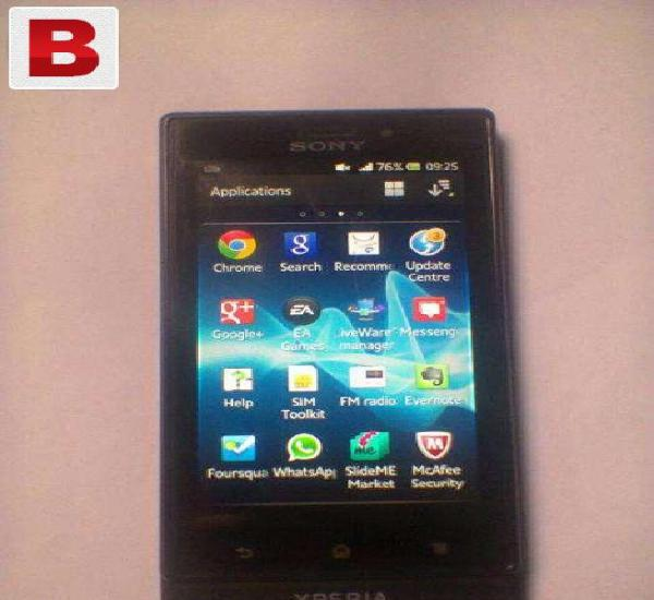 Sony xperia nokia 【 OFFERS July 】 | Clasf