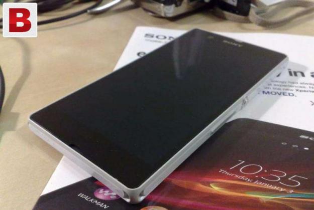Dead phone repair 【 OFFERS July 】 | Clasf