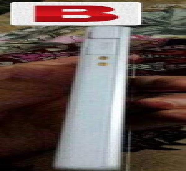 Sony xperia z in white color