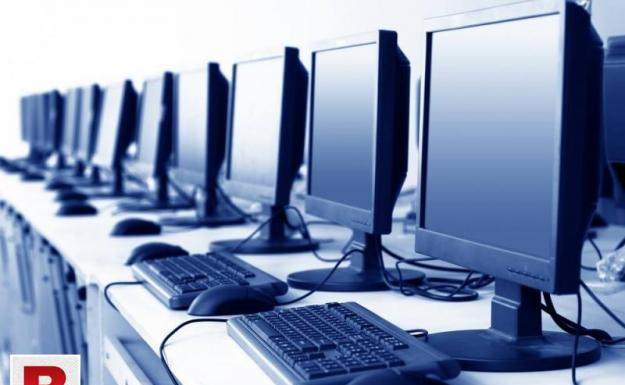 Basic it & computer short courses available.