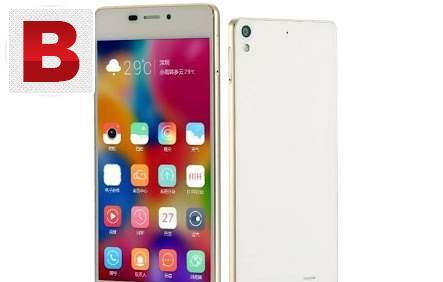 I want to argent qmobile z7