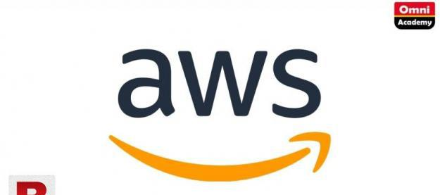 Learn aws amazon cloud computing