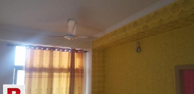 One bed room available for rent in g-15 islamabad.