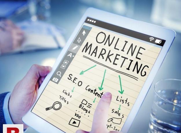 Online digital marketing courses in pakistan