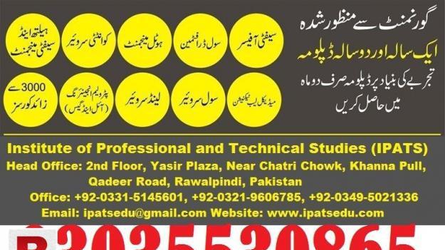 Professional autocad 2d,3d,studio max course03035530865