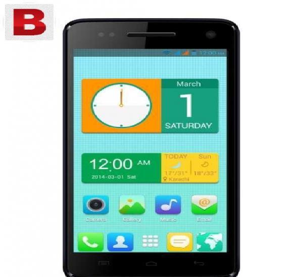 Q mobile noir i9 for sele