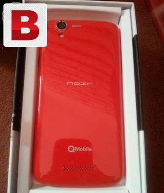 Qmobile i10 sall or xchang koi acha sy phone say..(xchang