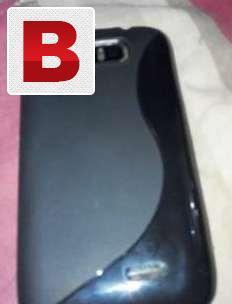 Qmobile noir a30 10/10 sale/xchange