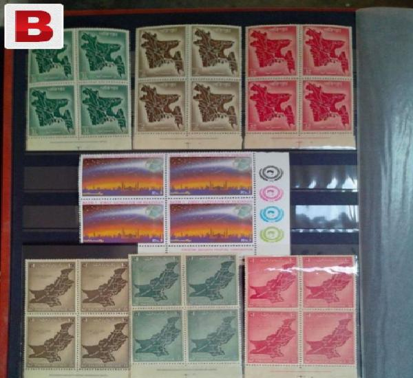Stamps for sell