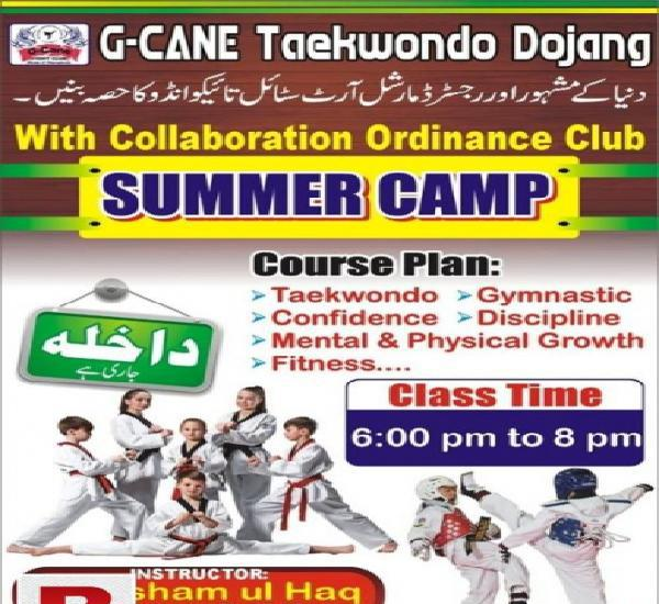 Home tuition martial arts g cane fight club