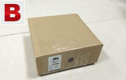 3d printer filament 1.75mm box packed
