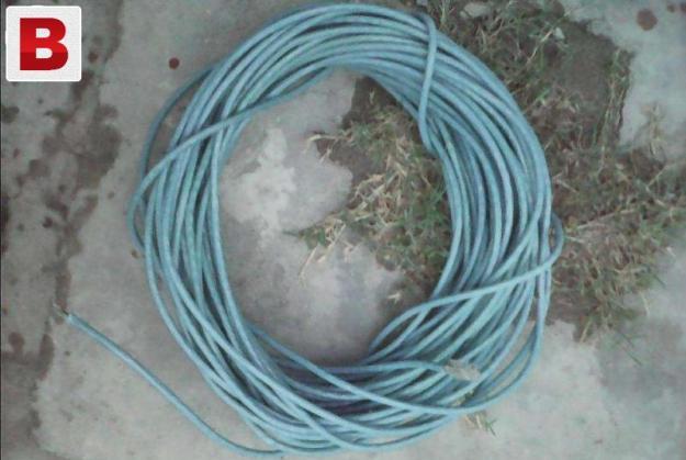 Net wire 63 meter