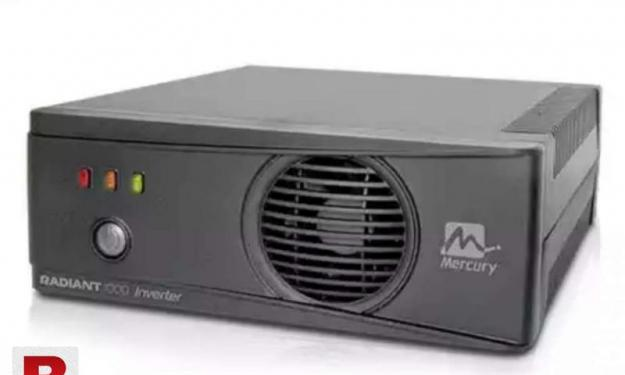 Ups 1000va at low price