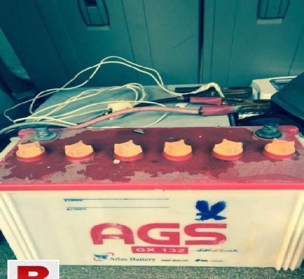 Working ups power capacity 1000 watts