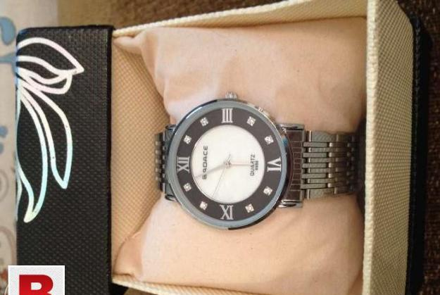 Badace watch for men see full add