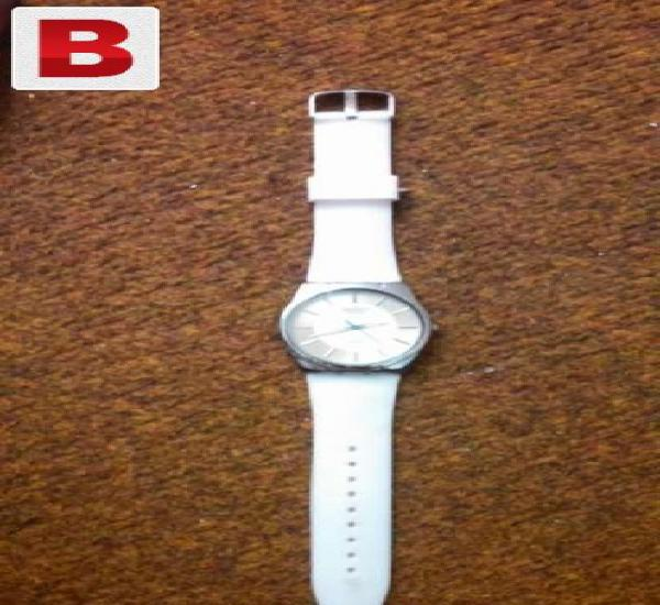 Brand new swaych swiss,watch in good,condition