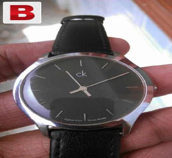 Ck swiss orignal watch