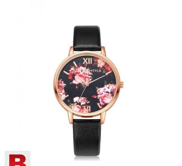 Horloges best selling retro design popular famous candy