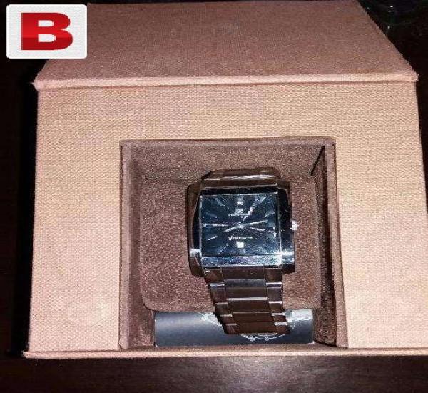 Men wrist watch sales