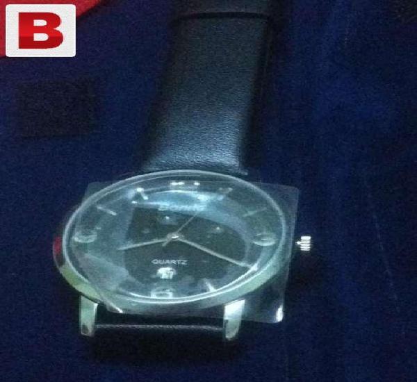 Original bonito watch