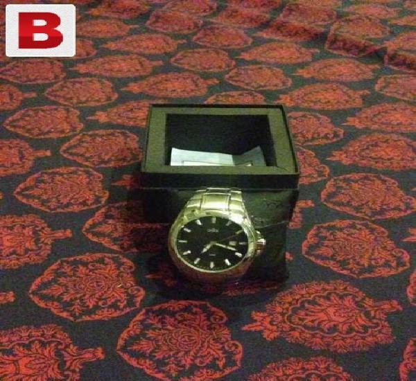 Original innex sports watch