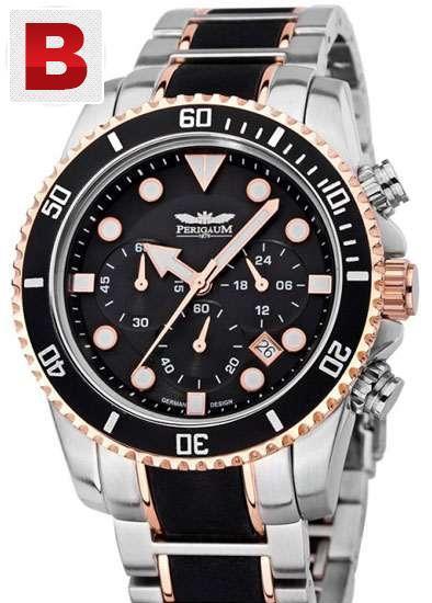 Original perigaum watch