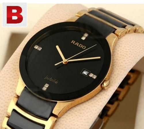 Rado centrix jubile watch
