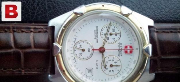 Swiss wenger sak design.