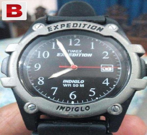 Timex expedition sports