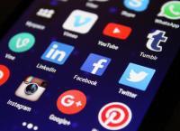 Digital marketing online 17 courses, lahore