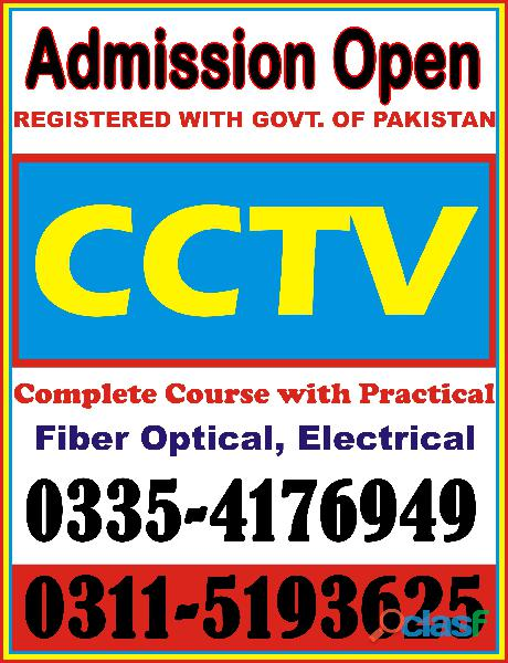 Autodesk Civil 3d Course in Chakwal Peshawar ICTE 11
